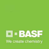 BASF Crop Protection Polska